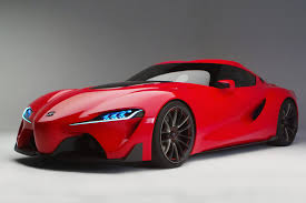 toyota supra 2014 price.  Price 2014 Toyota Supra Pictures And Price Y