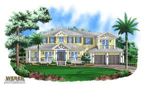 coastal house plans beach home floor with style designs key west plan view details design story bedroom modern waterfront small narrow lots luxury and