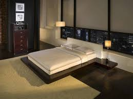 Oriental Style Bedroom Furniture Asian Inspired Bedroom Furniture Home Design Ideas