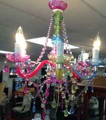 multi coloured gypsy chandelier best gypsy chandeliers images on home ideas chandelier acrylic multi color chandelier