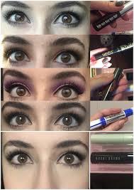 YSL mascara volume effet faux cils babydoll – Tales of a Sephora Addict