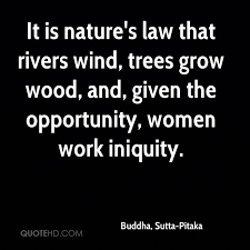 Quotes About Rivers Classy Buddha SuttaPitaka Quotes QuoteHD