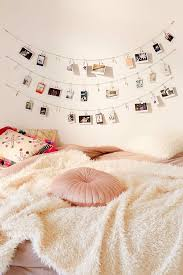 29 things to make your bedroom the