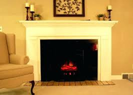 electric fireplace logs electric fireplace logs with heat and sound electric fireplaces sound electric fireplace logs electric fireplace logs