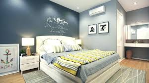 Colors For Master Bedroom Paint Color Ideas Glamorous Terrific Small