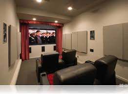 home theater design ideas pictures tips amp options hgtv modern