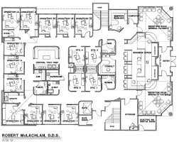 office layout designer. Office Design Layouts Images Layout Free Floor Plan Designer S