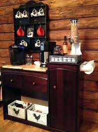 coffee table bar best coffee bar table creating a coffee bar on changing tables coffee coffee table