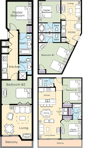 Nice Ideas 2 Bedroom Condo Myrtle Beach Accommodations At Wyndham Vacation  Resorts Towers On The Grove