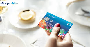 Building good credit often starts with your first credit card. Security Service Federal Credit Union Payoff Best First Credit Card To Build Credit