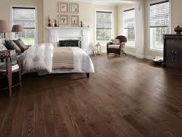 fresh dark ash hardwood flooring available at express flooring deer valley north phoenix arizona