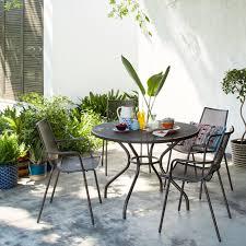 ala mesh garden furniture the