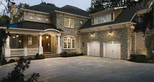 residential garage doors entry doors and windows security and screen doors custom gating and fencing powdercoating