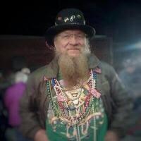 Obituary | Ronald Glenn Hammon of Hartselle, Alabama | Hartselle ...