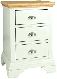 white painted bedside table white wood bedside table white painted solid wood bedroom furniture designs soft