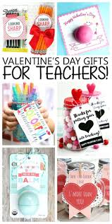 valentines ideas for the office. Secret Valentine Gift Ideas For Coworkers Source · Office Glamorous Gifts The Valentines