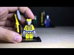 legodcvsmarveli ronmancrossovers ets12elephant bootlegreview bootleg iron man 2 starring