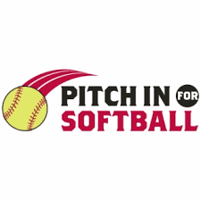 Softball Png Images Softball Transparent Png Vippng