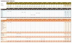 google sheets balance sheet balance sheet template google docs templatemonster powerpoint