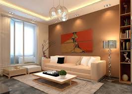 living room lighting tips. Living Room Lighting Design Imposing On Within Play With In Tips