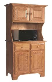 microwave stand with storage interior design oak wood finish cabinet prepare 0