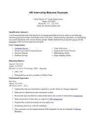 college internship resumes cipanewsletter college internship resume template event planner cover letter sample