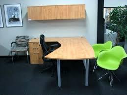 used furniture san jose ficee furniture s san jose ca patio furniture san jose costa rica