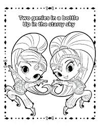 Nick Jr Coloring Pages Nickjr Coloring Pages Nick Jr By On With