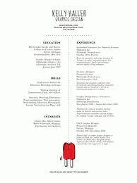Professional Resume Writers And Their Instinct Resume Writing professional  resume writer brisbane professional AppTiled com Unique