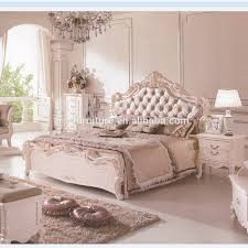White Bedroom Sets. Elegant White Bedroom Furniture. Latest Classic Furniture  Sets