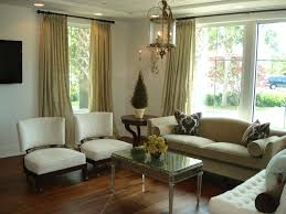 interior design interior designers in charlotte nc home design