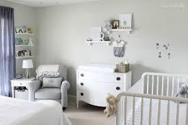 Baby Boy Room Idea - Shutterfly