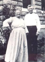 Minerva Jane Pierce Whitehead (1855-1944) - Find A Grave Memorial