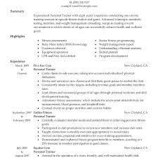 Service Delivery Manager Resume Beauteous Gym Manager Resume Resume Example Gym Manager Fa 488 48 R Manager