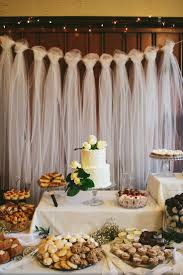 Christmas Picture Backdrop Ideas Best 25 Wedding Backdrops Ideas On Pinterest Weddings Vintage