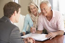 Financial Advisor Retirement 5 Things I Learned From A Financial Advisor About Retirement