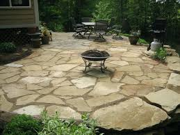 stone for patios flagstone patio walkway natural stone patio stone patios and firepits pictures of stone stone for patios