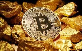 Kết quả hình ảnh cho đồng tiền bitcoin