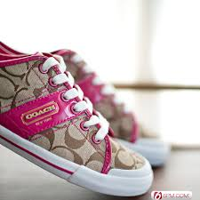 coach up to % off i bought theses for my daughter and she has  i bought theses for my daughter and she has
