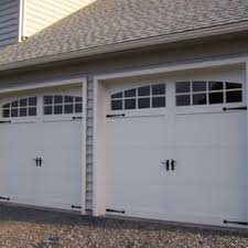 photo of mike s garage door repair ord oh united states