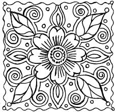 Easy To Print Coloring Pages 488websitedesigncom