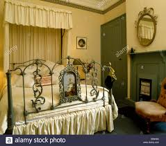 Ornate Bedroom Chairs Ornate Bedroom Furniture Bedroom Furniture Sets Ideas With Unique
