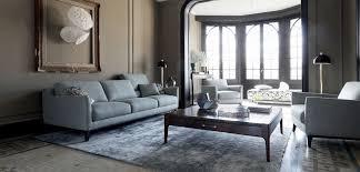 roche bobois floor cushion seating. M\u0026Eacute;TAPHORE LARGE 3-SEAT SOFA Roche Bobois Floor Cushion Seating