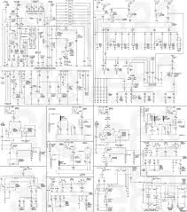 wiring diagram for cab lights wiring image wiring wiring cab lights ford f150 forum community of ford truck fans on wiring diagram for cab