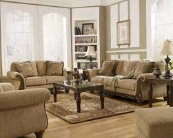 Traditional Living Room Set Buy Cambridge Amber Living Room Set By Signature Design From Www