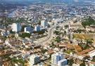 imagem de Joinville Santa Catarina n-18