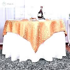 small round table cover free crochet tablecloth fashion vintage cotton knitted table cloth small rectangular small round table cover