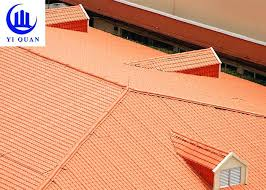 corrugated plastic roof home depot corrugated plastic roofing type pvc corrugated roofing materials clear corrugated roofing