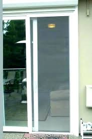 dog door for screen enclosure doggy awesome large doors window mounted pet with medium scree dog window door
