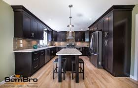 Remodeling Kitchens Kitchen Remodel Sembro Designs 6148534448
